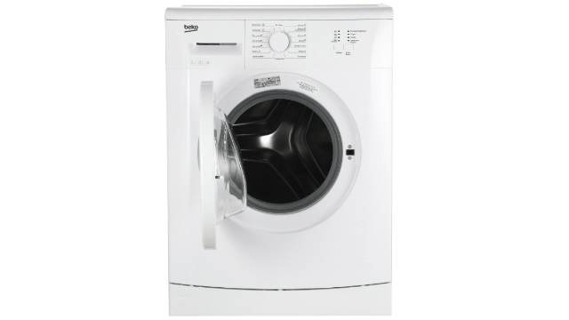 https://buyer.pro/wp-content/uploads/BEKO-WKB-50801-M.jpg