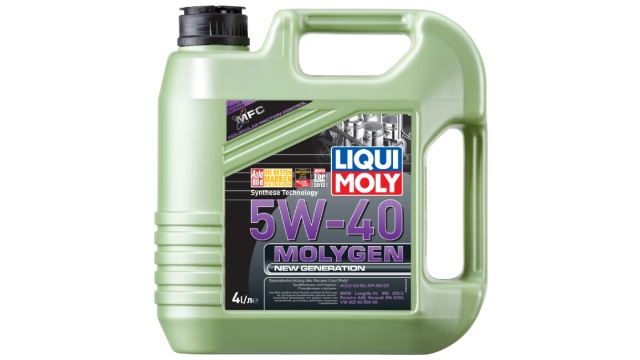 liqui-moly-molygen-new-generation-5w-40-4-l