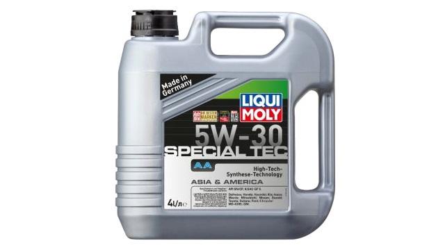 liqui-moly-special-tec-aa-5w-30-4-l