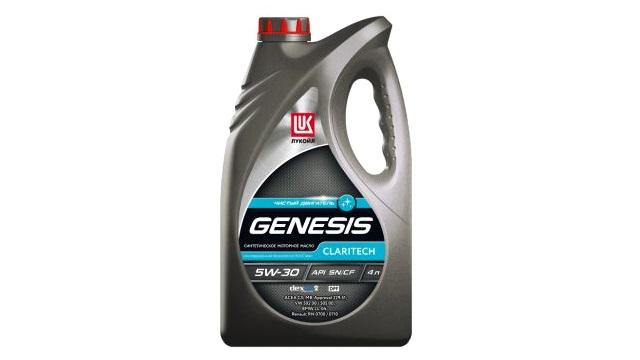 lukojl-genesis-claritech-5w-30-4-l
