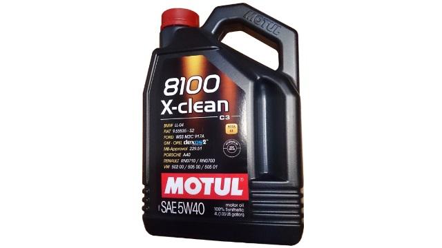 Motul-8100-X-clean-5W40-4-l