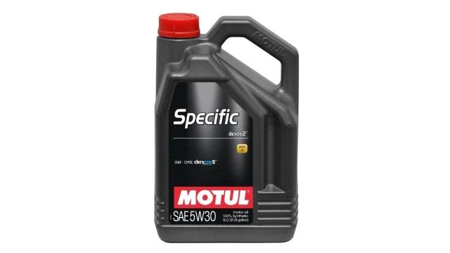 Motul-Specific-dexos2-5W30-5-l