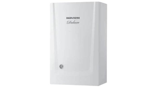 Газовый котел для отопления частного дома рейтинг