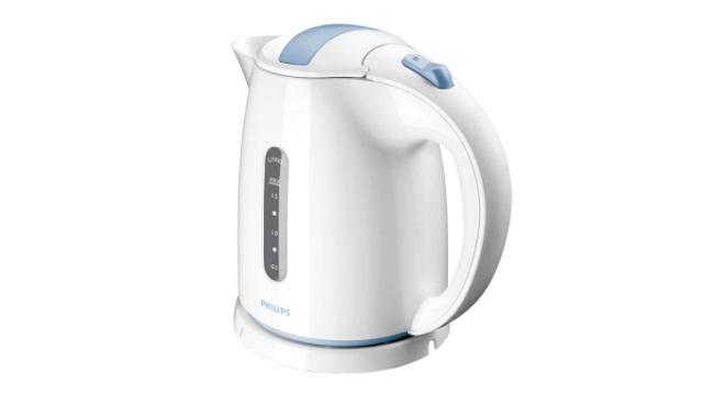 Чайник электрический с терморегулятором рейтинг