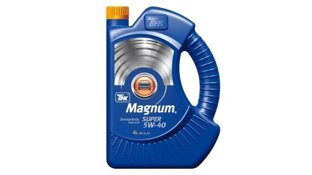 tnk-magnum-super-5w-40-4-l