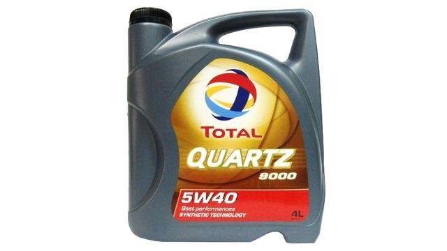 TOTAL-Quartz-9000-5W40-4-l