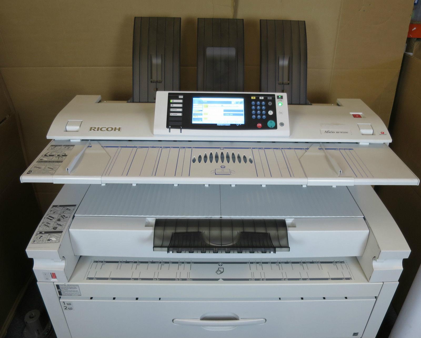 Принтер-сканер-копир какой лучше для дома