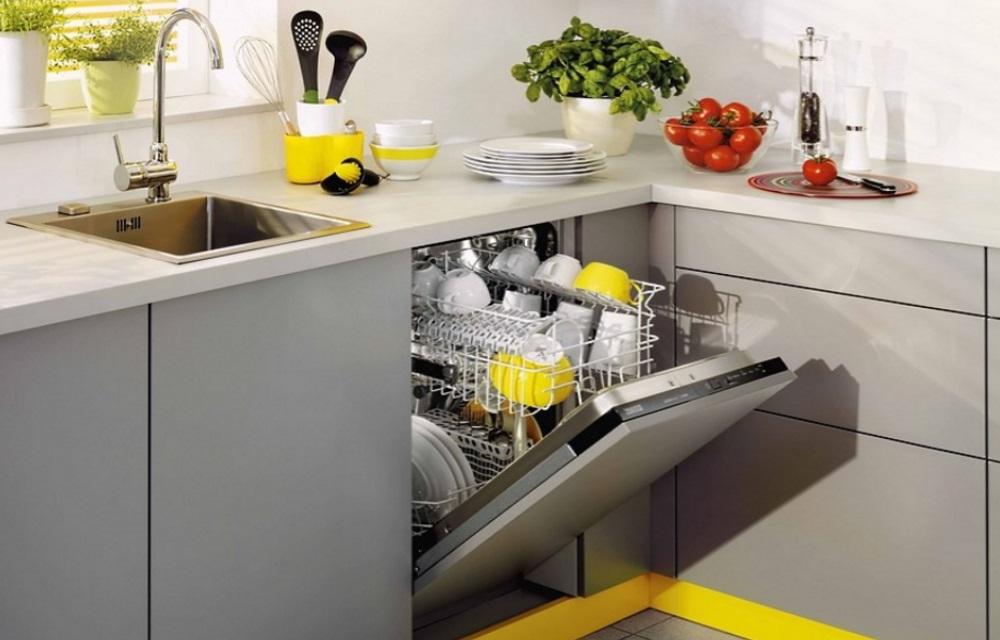 Обзор посудомоечных машин Samsung рейтинг ТОП-10 лучших моделей