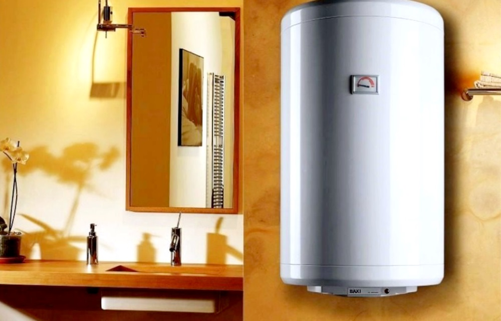 Для тех, кому часто отключают горячую воду: рейтинг лучших электрических водонагревателей 2020 года